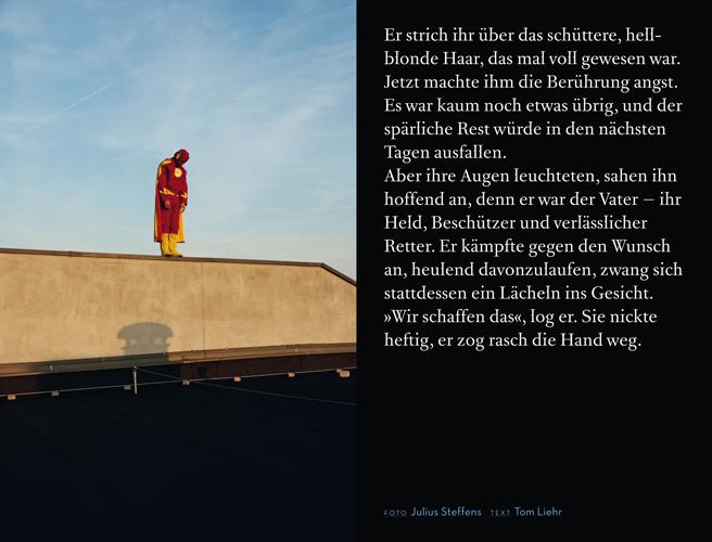 © Julius Steffens/bobsairport