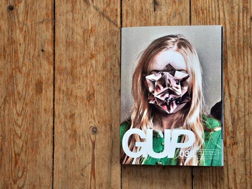 GUP_01