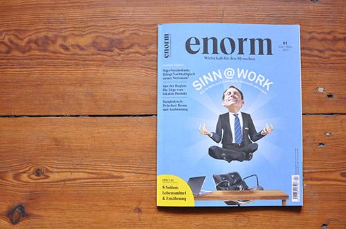 enorem_Sinn_1
