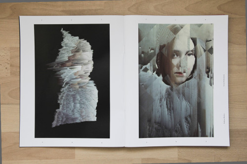 Tobias Weber // Lynn Dohrmann
