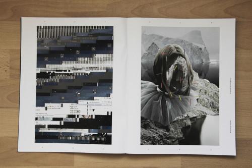 Matthias Specht // Hannah Dunkelberg