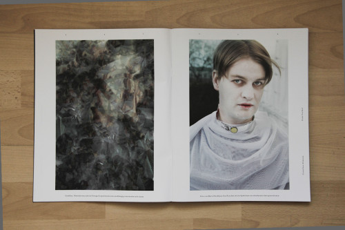 Cornelius Altmann // Dodo Voelkel
