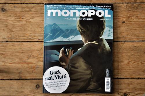 Monopol_1