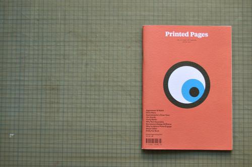 printedPages_1