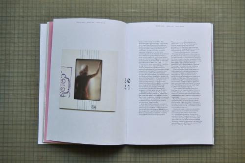 printedPages_3