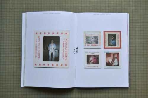 printedPages_5