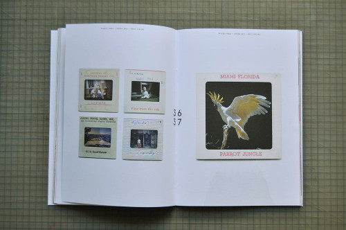 printedPages_6