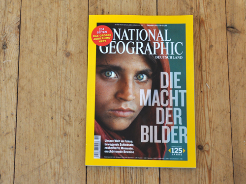 National_Geographic_01
