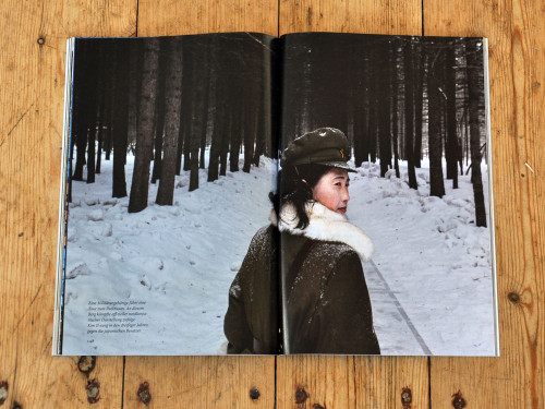 National_Geographic_06