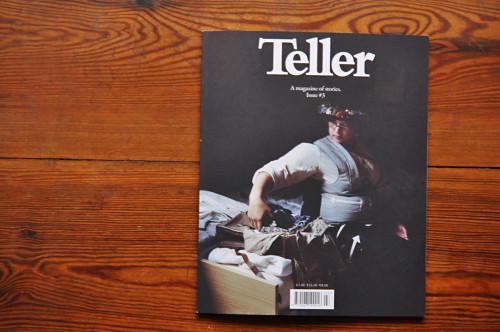 Teller_issue3_1