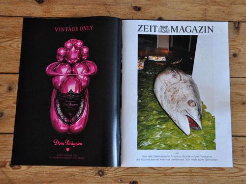 Zeitmagazin_02
