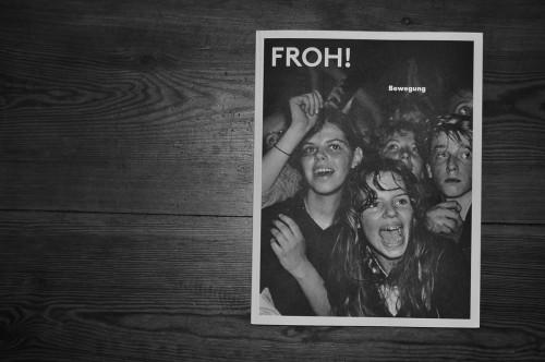 Froh_Nov.13_01