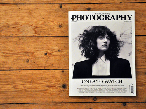British_Journal_of_Photography_1