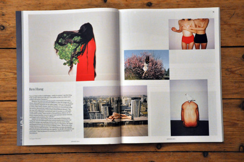 British_Journal_of_Photography_2