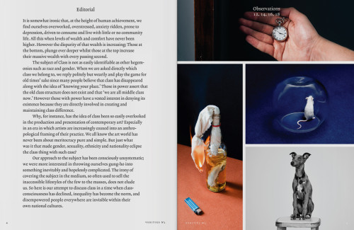 Verities_Magazine_03_02