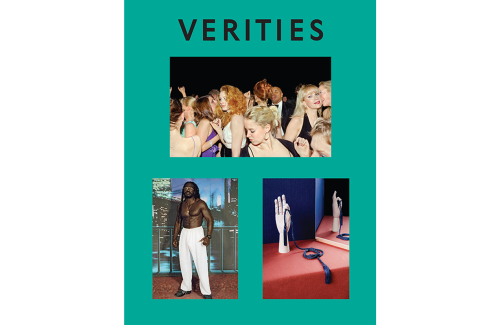 Verities_Magazine_Cover