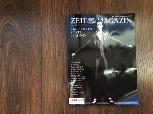 ZEIT_international_1.14_00
