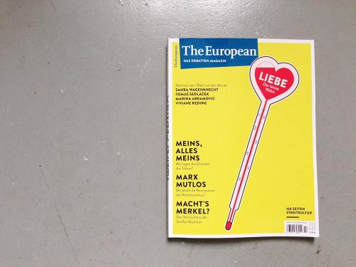 TheEuropean_2.14_Spottorno_1