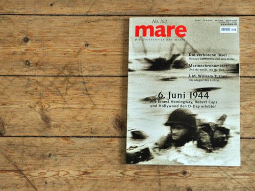 mare_1