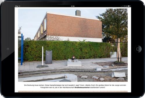 SZ-Magazin_25.2014_07