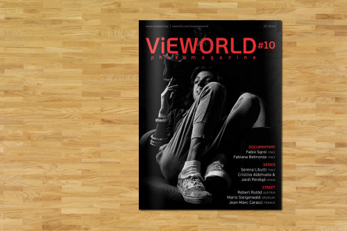 viewworld_#10_7.2014_1