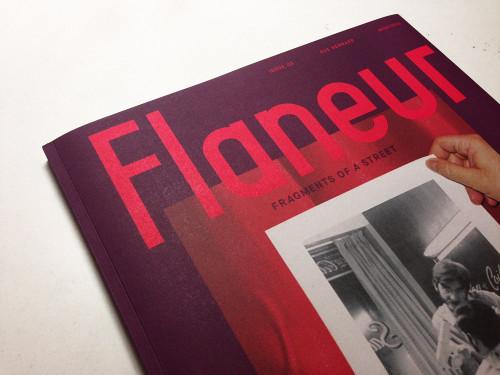 Flaneur_iss3_Summer2014_0
