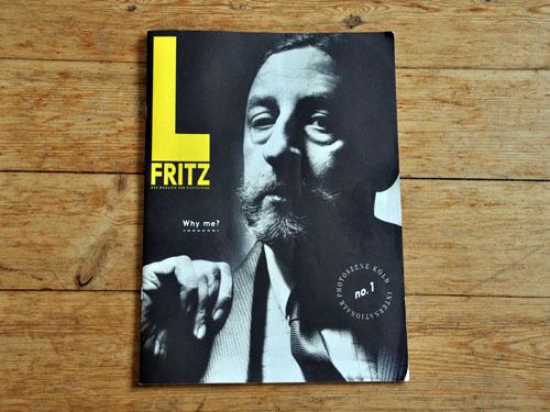 L-Fritz-1
