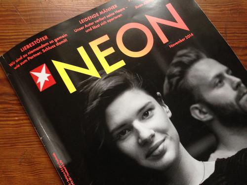 Neon_11.2014_SaschaMontag_9