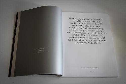 M - Das Magazin für Leica M-Fotografie