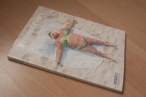 printedpages.com