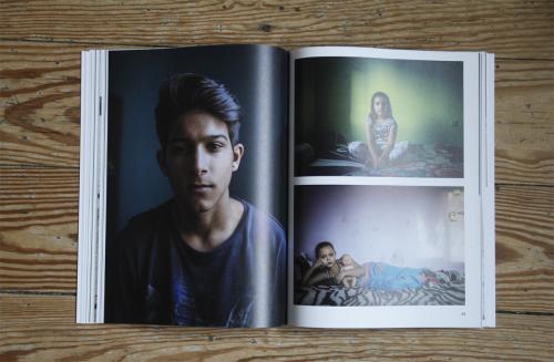 Fotos: Lena Mucha